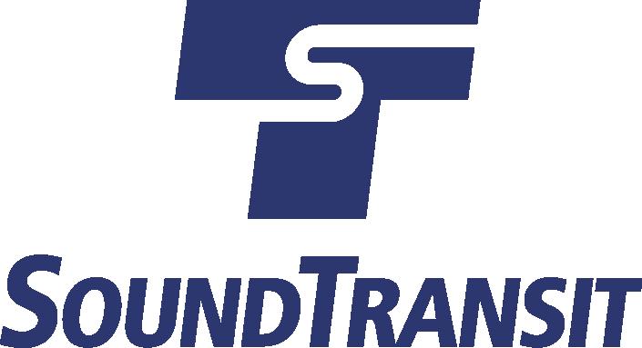 Blue-ST-Logo-Vertical-RGB