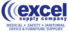 Excel_Supply