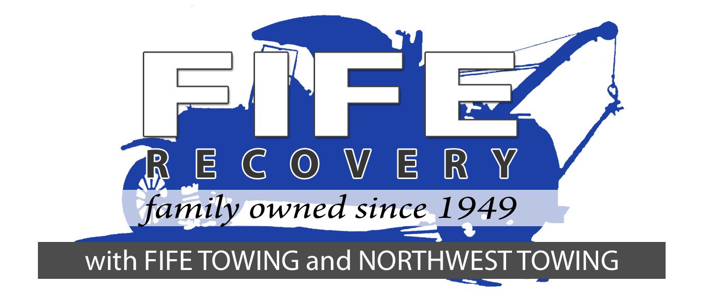 FifeRecoveryLogocopy