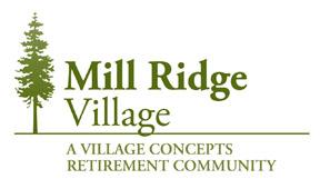 millridgelogo