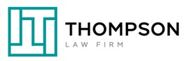 Elizabeth Thompson logo