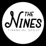 TheNinesLogo-png-1 (1)