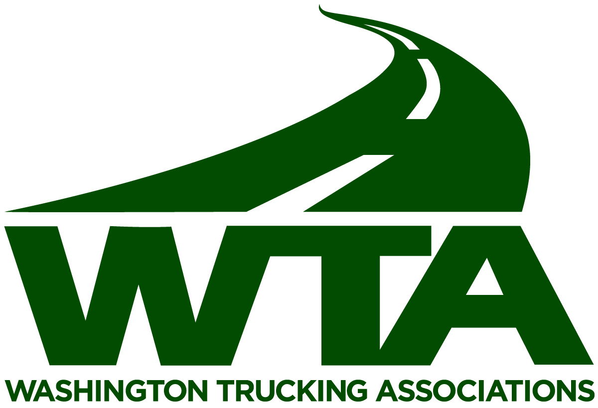 WTA_LOGO_For-WEB