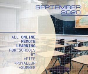 remote-schools-2020