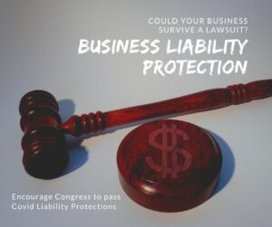 Business-Liability-Protection