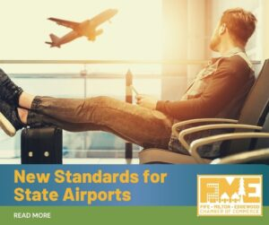 State-Requirements-for-Airports
