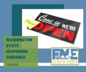Washington-State-Reopening-Guidance