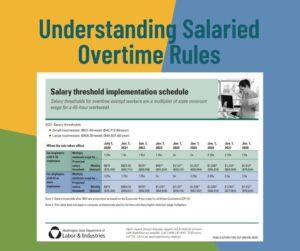 Understanding-Salaried-Overtime-Rules