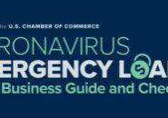 CARES-loan-checklist