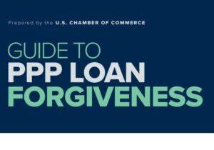 guide-to-loan-forgiveness