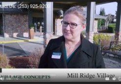 mill-ridge-video