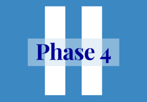 phase-4-pause